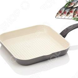 Комплект посуды Prima Starter +