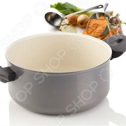 Комплект посуды Delimano Prima Starter +