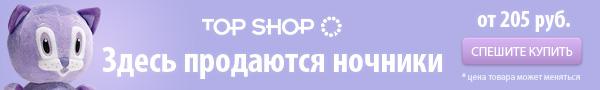 top-shop.ru