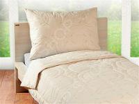 Одеяло Dormeo Bamboo