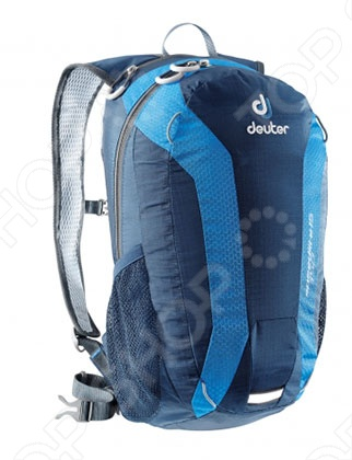 цена на Рюкзак Deuter Speed lite 15 (2013)