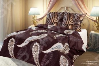 Комплект постельного белья Романтика Признание комплект семейный романтика баттерфляй