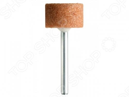 Набор насадок из оксида алюминия Dremel 8193 держатель для насадок dremel sc402