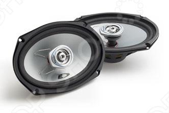 Система акустическая коаксиальная ALPINE SXE-6925S Alpine - артикул: 282495