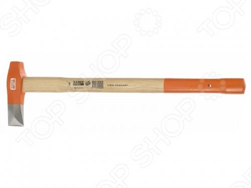 Топор-колун BAHCO MCP-2.5-810