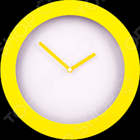 Часы настенные Старт MODERN 2