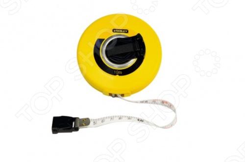 Рулетка Stanley Fiberglass футболка wearcraft premium printio big lamp switch on your love