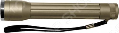 Фонарь FIT 67727 - это компактный ручной фонарик с 8 светодиодными источниками света работающий от 2-х батареек АА в комплект не входят . Благодаря алюминиевому корпусу фонарик очень легкий и удобный. Его можно брать с собой в походы и на строй площадку.