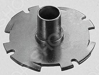 Втулка копировальная для вертикальных фрезерных машин Bosch