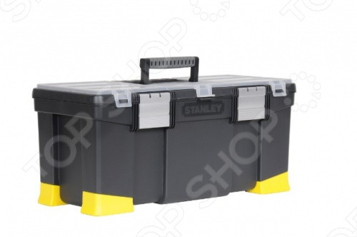 Ящик для инструмента STANLEY Classic