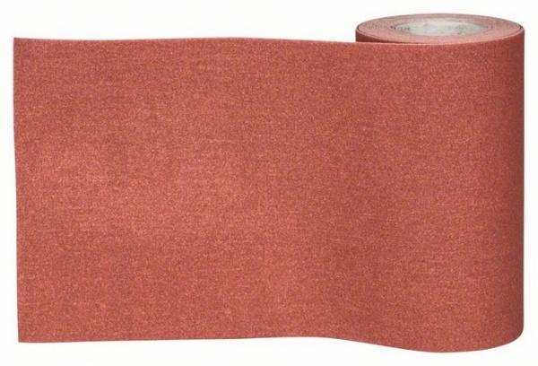 Ролик для ручного шлифования и виброшлифмашин Bosch Best for Wood, 5 м  bosch из 10 шлифлистов для виброшлифмашин 2609256a86