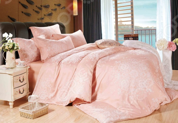 Комплект постельного белья Primavelle Шамони комплект постельного белья primavelle овьедо
