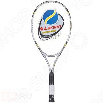 Ракетка для большого тенниса Larsen JR510 Larsen - артикул: 203470