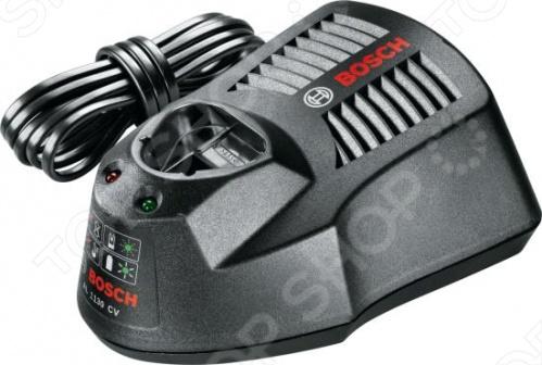 Устройство зарядное Bosch 1600Z0003L bosch 1600 a 00159