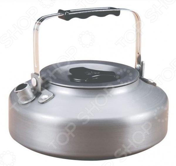 Чайник-кофейник FIRE-MAPLE FMC-T1