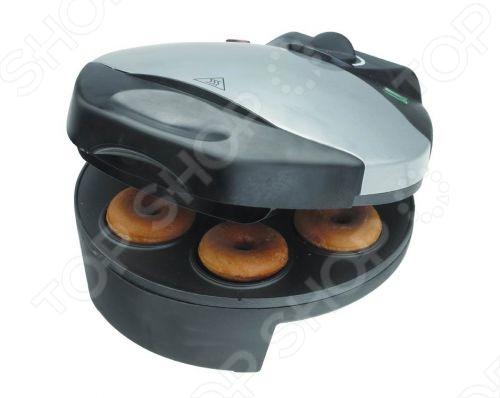 Прибор для приготовления пончиков Smile WM 3606 wm 6 5 для htc p