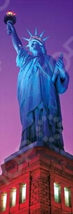 ФОТО heye «Статуя Свободы»