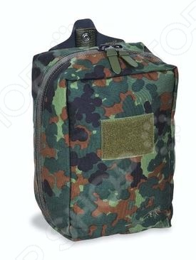 Сумка медицинская Tasmanian Tiger Base Medic Pouch new original 516 325 g s4 c warranty for two year