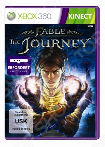 Игра для xbox 360 Microsoft 721151