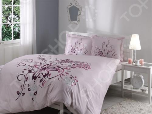 Комплект постельного белья Tac Perry