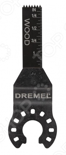 Полотно пильное для резки дерева и металла заподлицо Dremel MM411 bread maker redmond rbm m1911 free shipping bakery machine full automatic multi function zipper