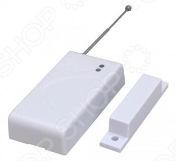 Датчик дверей и окон для карты Powercom ME-PK-623