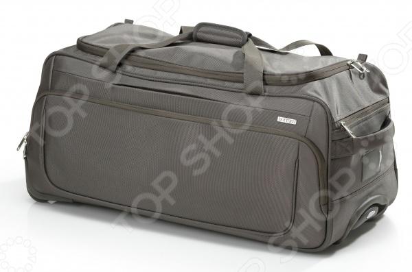 c288bf7c53ba Купить сумка дорожная dormeo в интернет-магазине Dormeo (официальный ...