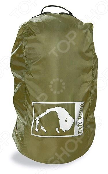 Накидка для рюкзака Tatonka Luggage Cover