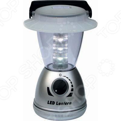 ������ FAVOUR LIGHT CK-120