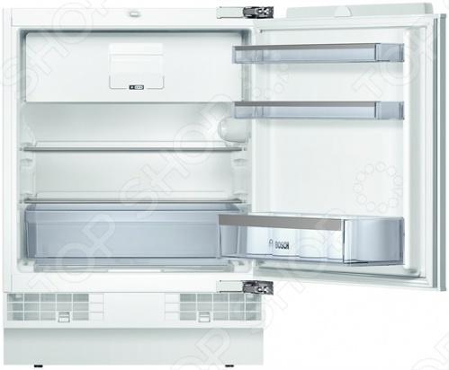 Холодильник встраиваемый Bosch KUL15A50