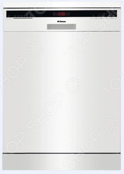 Машина посудомоечная Hansa ZWM646WEH