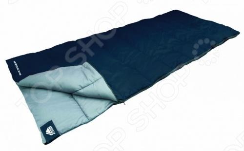 Спальный мешок Trek Planet Ranger Спальный мешок Trek Planet Ranger /