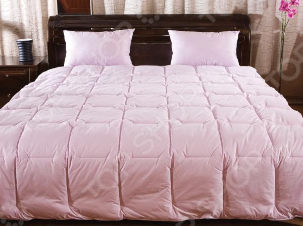 Одеяло Primavelle Brigitta одеяло primavelle ecobamboo