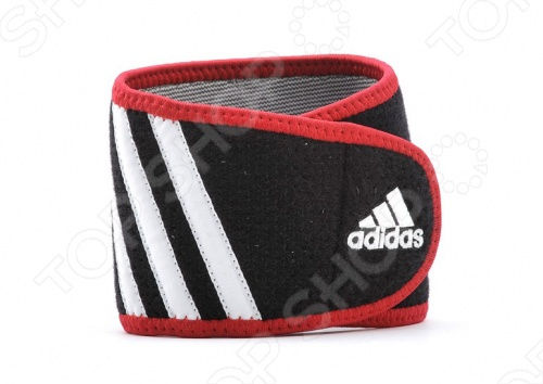 �������� ��� �������� ������������ Adidas