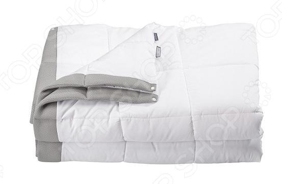 Одеяло двойное Dormeo Tilia