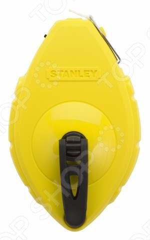 Шнур разметочный STANLEY 0-47-440