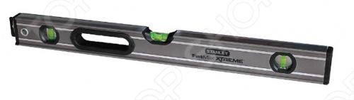 цена на Уровень Stanley FatMax XL