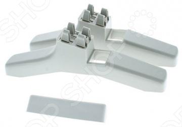 Ножки для конвектора Neoclima КОП-02 конвектор neoclima comforte t2 5