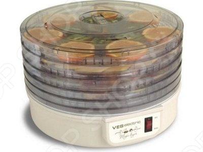Сушилка для овощей Ves VMD 1