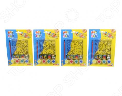 Набор для рисования Simba 6309684. В ассортименте