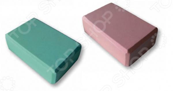 Блок для йоги Atemi AYB-01 Atemi - артикул: 400343