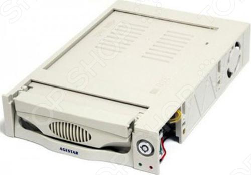 Внешний корпус для HDD AgeStar SR3P(SW)-3F купить внутренний hdd в ионе