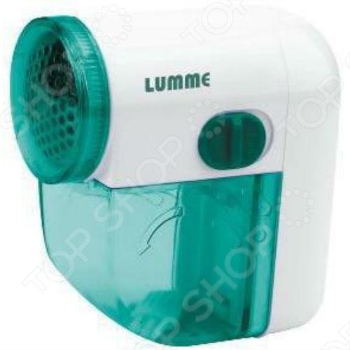 ������� ��� �������� �������� LUMME LU-3501
