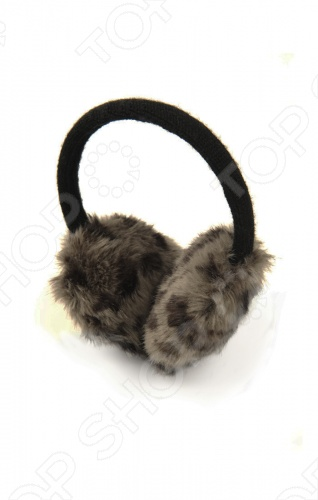 �����-�������� Appaman Earmuffs