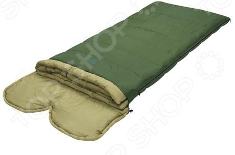Спальный мешок Tengu Mark 24SB все цены