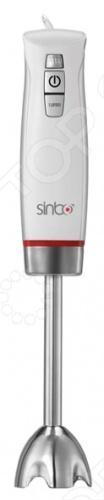 Блендер погружной Sinbo SHB 3075 погружной блендер sinbo shb 3107