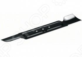 Нож сменный для газонокосилки Bosch ARM 37
