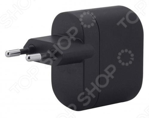 Устройство зарядное для телефона Belkin F8M126CW04