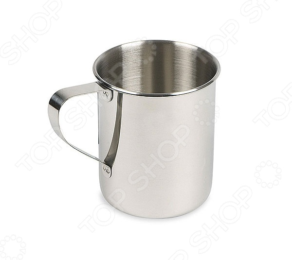 Кружка Tatonka Mug S кружка tatonka mug s