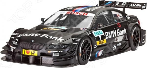 ������� ������ ���������� 1:24 Revell BMW M3 DTM 2012